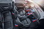 Opel-Service-Klimaanlage