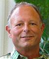 Markus Kitzinger - Verkaufsberater Telefon: 06128 / 9169-17
