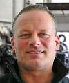 Mark Ulmrich Lagerleiter-120x100a